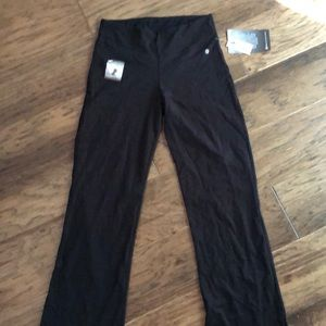 Brand new with tags leggings!